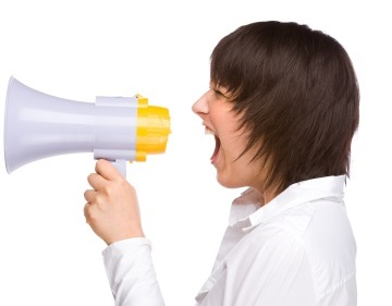woman_with_megaphone.jpg