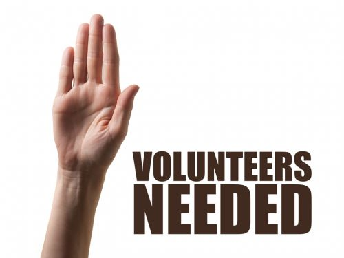 volunteerneeded.jpg